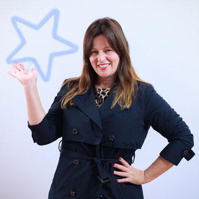 Isabel Olivares – Marketing Manager – isabel@grupo-gp.com