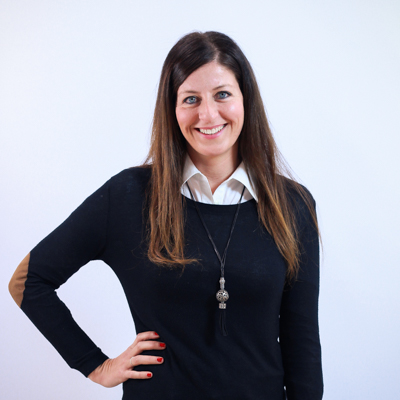 Ana Díaz – POP Section