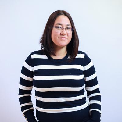 Yanella Berton – Sales Coordination - coordinacion@grupo-gp.com