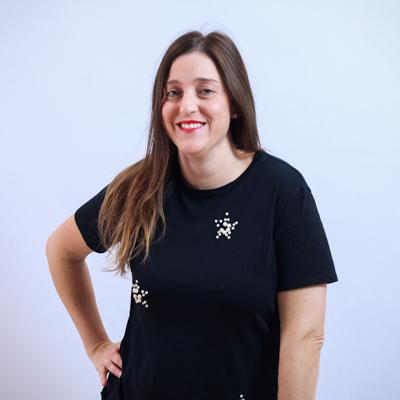 Inma Olivares – Sales Coordination – marketing@grupo-gp.com