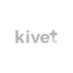 logo KIVET