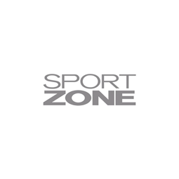 logo SPORTZONE